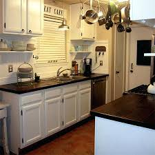 how to install formica countertops replace with solid wood cutting installed formica countertops