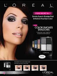 are you looking for makeup jobs eproimagecourses provides the best career for makeup artists get the