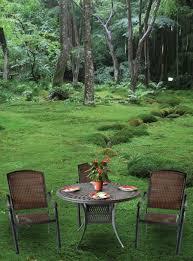 santa clara dining set 48 round table arm chair swivel rocker chairs