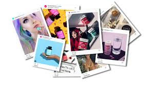 Instagram For On Vitamins Them Fall 't Beauty Are Vox Don Everywhere qR6ggBIx