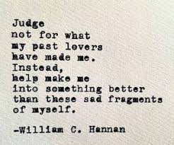 Beautiful Minds Quotes Best of 24 Images About Rantings Of A Beautiful Mind On We Heart It See