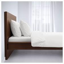 Width Of Queen Bed Queen Bed Frame Dimensions Bed Frame Target Frame Dimensions Of