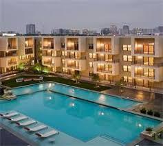 camden design district apartments.  Design Camden Design District At Listing 146768 Exterior 2  Pool  In Apartments 9