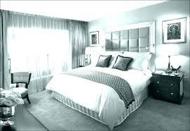 Showy Grey Bedroom Ideas Modern Grey Bedroom Walls Grey Bedroom ...