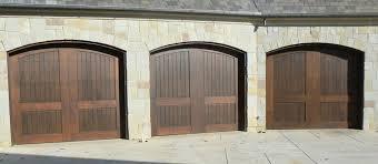 wood garage door styles. Garage Door Styles Images Wood G