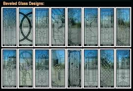 entry door glass inserts suppliers entry doors glass inserts front door glass insert front door glass inserts entry door glass inserts home design for
