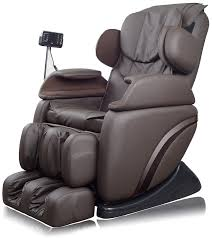 2018 best value massage chair with built in heat truly zero gravity positioning 4 auto programs vibration therapy arms and shoulders massage etc