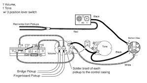 emg wiring diagram 81 85 emg 81 85 installation \u2022 wiring diagrams EMG Pickup Wiring Connectors at Emg 81 85 Wiring Diagram Les Paul