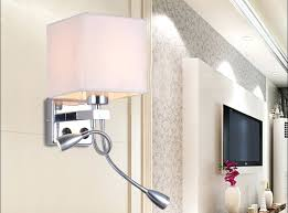 sconce lighting ideas. sconce wall lighting with switch on off modern ideas