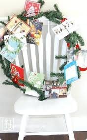 Christmas Card Display Stand Christmas Card Display Bombilo 72