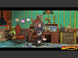 Small Picture Madagascar 3 The Video Game Screenshots and Facts Screenshot 12
