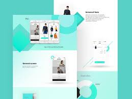 Website Mockup Template New App Showcase Mockup Template Freebie Download Photoshop Resource