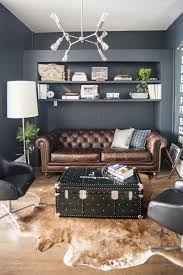 office decor ideas for men. Office Decorating Ideas For Men Image Gallery Pics On Babaddbacab Modern Offices Designs Jpg Decor E