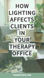 decorating work office space. fine office office decor ideas on a budget find out the best way to light your therapy  create most optimal environment decorating for work  space