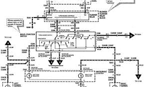 favorite black magic fan wiring diagram flex a lite black magic 3 Speed Fan Wiring Diagrams at Flex A Lite Black Magic Wiring Diagram