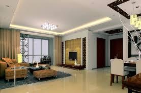 living room lighting design. Living Room Lighting Design O