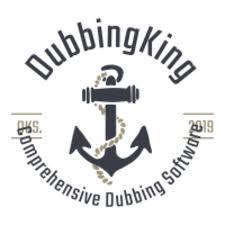 Dubbing King