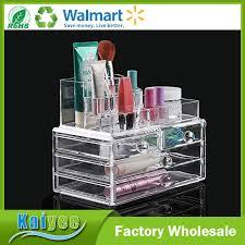 makeup organizer drawers walmart. makeup organizer drawers walmart window treatments kitchen · full