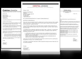 cover letter builder cover letter livecareer cover letter website