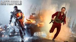 Battlefield 6 leaks claim Warzone-like battle royale coming in 2021 -  Dexerto