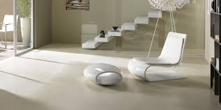CONCRETE PROJECT Tiles, living modern ceramic full body porcelain tile [AM  CONCRETE 3]