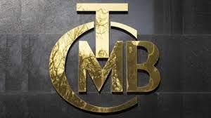 Merkez Bankası faiz kararı ne zaman açıklanacak? Mayıs 2021 TCMB PPK  toplantısı hangi gün?