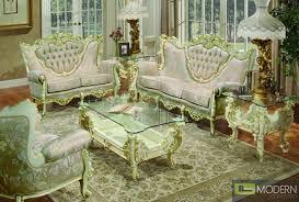 high end living room furniture. creative design high end living room furniture stunning inspiration ideas sofas o