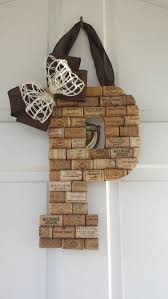 wine wall decor 374 best wine bottle crafts images on