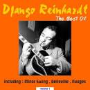 The Best of Reinhardt, Vol. 2