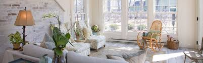 Sun Design Remodeling Specialists Remodeling Contractors Madison Wi Home Remodeling Sweeney