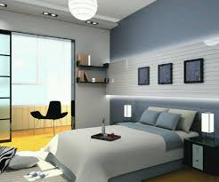 bedroom ideas for young adults men. full image bedroom small ideas for men tall glass flower vase cream fabric area carpet zebra young adults c