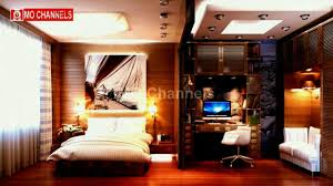 office bed. Master Bedroom Office. Chic Office Design Best Layout Ideas Full Size Amazing With Bed