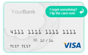 10 Jquery Credit Card Form Plugins   Learning Jquery