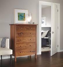 room and board lighting. sherwood wood dresser with elise table lamps room and board lighting