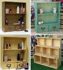 storage cabinet unfinished for
