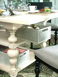 paula deen coffee table side tables round side table coffee table lovely home kitchen gathering table