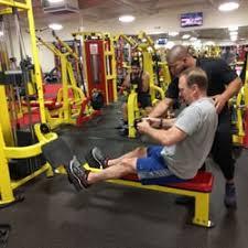 photo of retro fitness west orange nj united states
