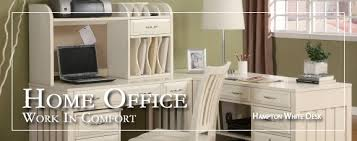 Classic Home Office Furniture Best Inspiration Ideas