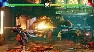 street fighter v cfn beta on steam