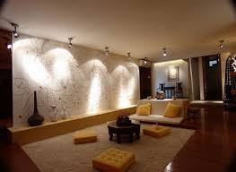indoor lighting design. Delighful Indoor Light Design For Home Interiors The Importance Of Indoor Lighting In  Interior Collection D