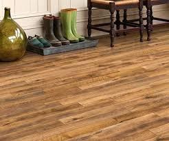 best premier glueless laminate flooring premier laminate flooring flooring designs premier glueless laminate flooring