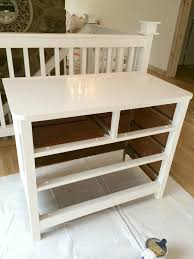 professional furniture paintingLiveLoveDIY How To Paint Furniture the Easy Way