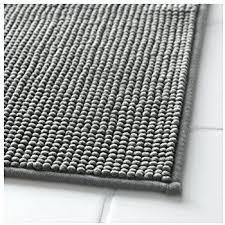 kitchen floor mats ikea washable kitchen floor mats a cozy gray bath shower mat rug