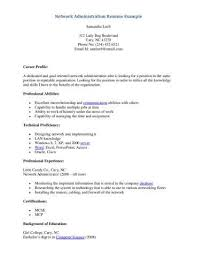 Resume Examples For College Students With Little Experience Best Resume Examples For College Students With Little Work Experience