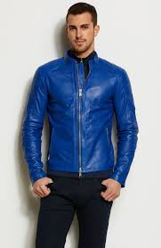 armani exchange clothing accessories for men and women