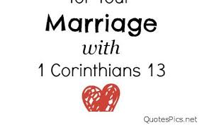 Wedding Quotes Bible Enchanting Wedding Quotes In Bible New Love Marriage Anniversary With Bible