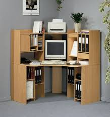 furniture for small office spaces. several images on furniture for small office 105 ideas spaces desk home i
