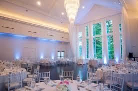 Lakeview Pavilion Venue Foxboro Ma Weddingwire