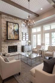 best 25 texas living rooms ideas