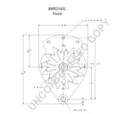thermo king alternator wiring diagram wiring diagram patent us7170261 generator dual cycloconverter for 120 240 8sc3127v wiring diagram source